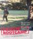 report_bootcamp_thumbnail